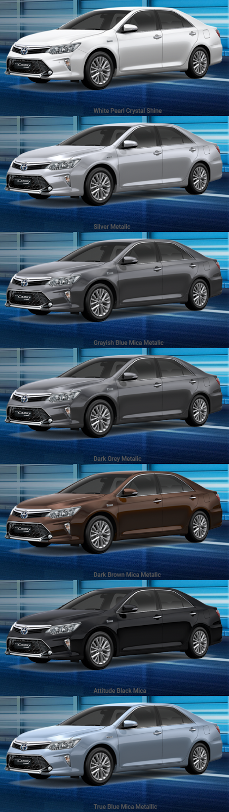 warna-mobil-new-camry-hybrid