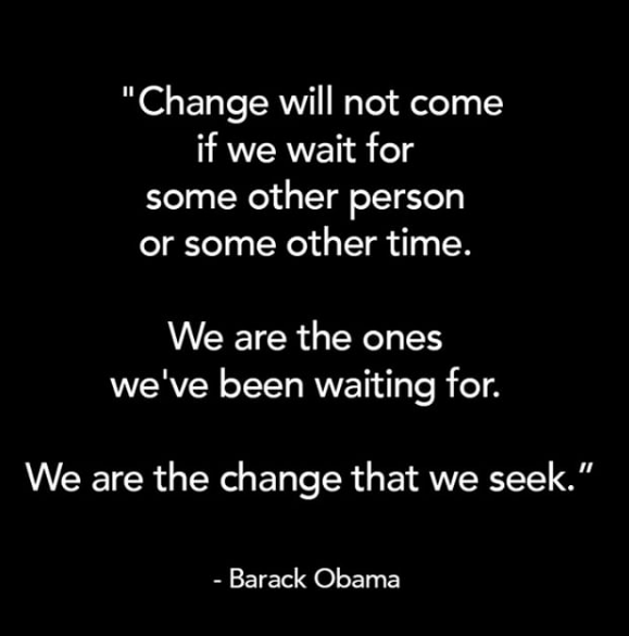 Image for Time Change Quotes and Saying about change