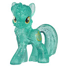 My Little Pony Wave 13 Lyra Heartstrings Blind Bag Pony