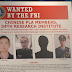 US charges four members of China's military over Equifax hack