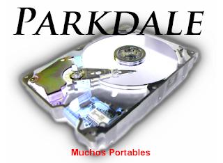 Parkdale Portable