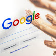 Secrets for Top Positioning On Google | Blogging Tips