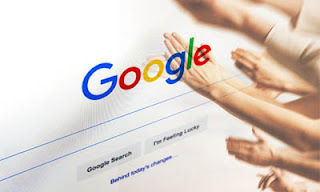 Secrets for Top positioning On Google