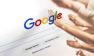 Secrets for Top positioning On Google