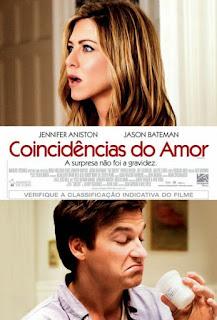 Assistir Coincidências do Amor Dublado Online HD