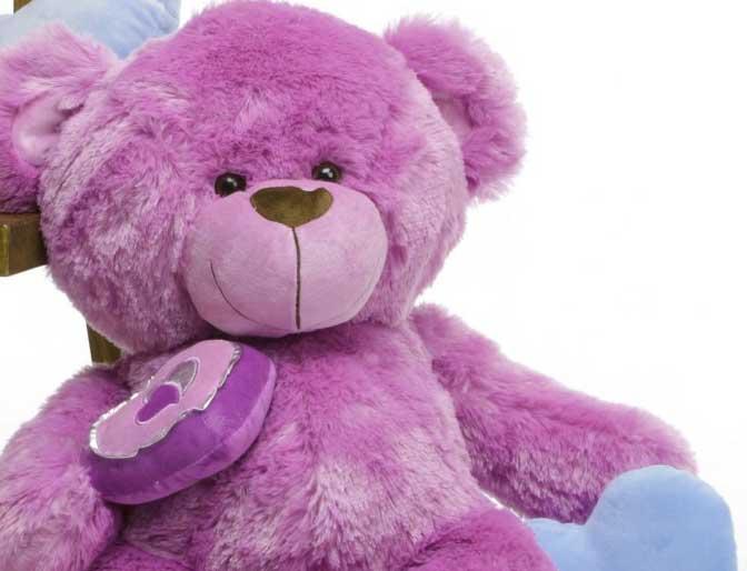 Teddy%2BBear%2BImages%2BPics%2BHD40