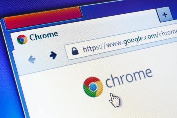 جوجل تسهّل إجراء الدفعات في متصفح Chrome