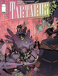 Read Tartarus comic online
