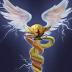Reseña: Percy Jackson y la vara de Hermes