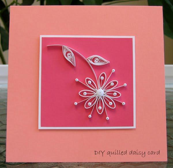 Card Craft Plus
