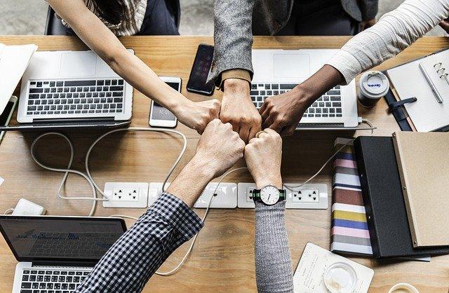 5 jenis tantangan startup