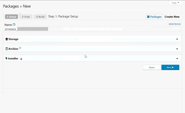 wordpress_duplicator_plugin_create_package