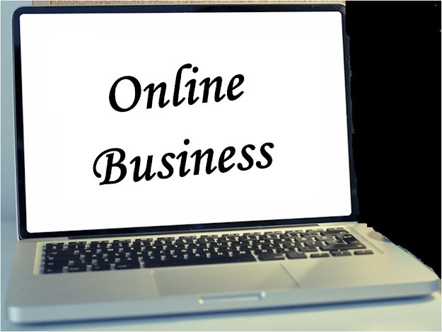 How to Start an Online Service Business for Beginners
