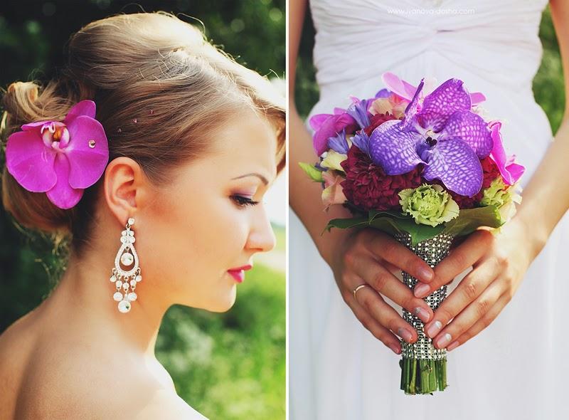 свадебная фотосъемка,свадьба в калуге,фотограф,свадебная фотосъемка в москве,фотограф даша иванова,идеи для свадьбы,образы невесты,свадебная фотосъемка с лошадьми