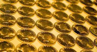 سعر الذهب في تركيا اليوم السبت 19/9/2020