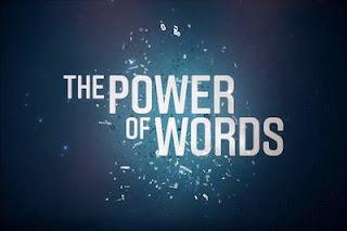 Manfaatkan The Power of Words untuk Merubah Hidup Kita