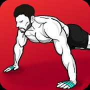 Home Workout - No Equipment Premium