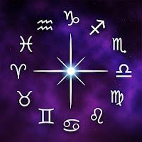 Horoscopes – Daily Zodiac Horoscope & Astrology Apk Download