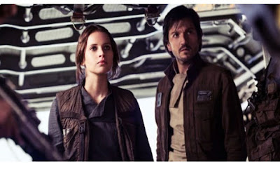 Jyn dan Cassian