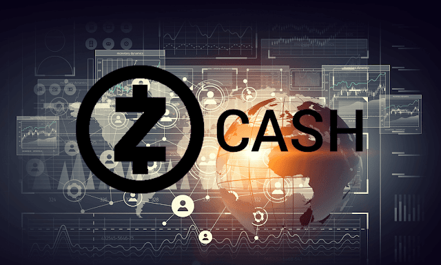 Zcash Upgrade Jaringan di 2018 (via https://briandcolwell.com/)