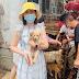 Ξεκίνησε το φεστιβάλ κρέατος σκύλου στην Κίνα