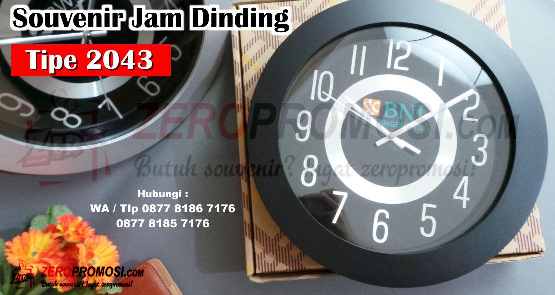 jual Jam dinding plastik promosi, souvenir jam dinding custom murah,Merchandise jam dinding custom murah, Barang promosi jam dinding