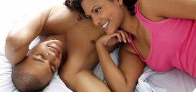 Please!!! Call it lovemaking not S3x! (Must Read)