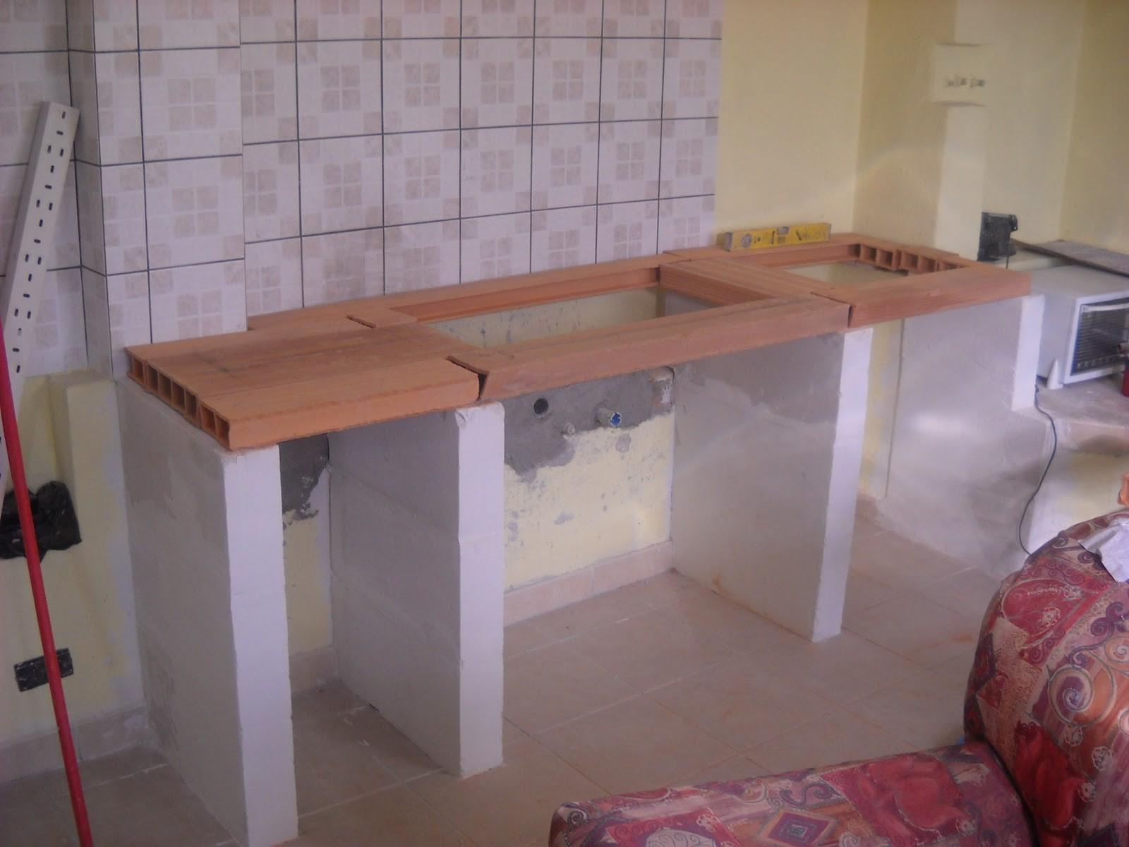 Misure Per Cucina In Muratura   Offerta Cucina In Muratura Cucine A ...