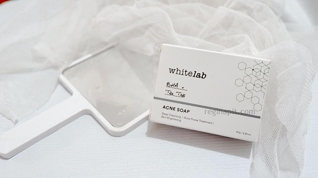 whitelab-acne-soap