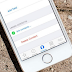 حذف جهات الاتصال المكررة فى الايفون والايباد ونظام iOS (بثلاث طرق)
