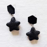 https://lasfloresdeninuk.blogspot.com/2019/08/pendientes-estrellas-volcanicas.html