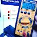 Tegangan PSU Epson L120 / L220 /210 / L110