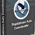 Download Rapidshare Auto Downloader 4.1 Offline Installer
