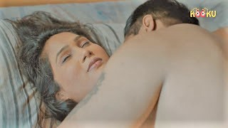 Jyoti Sariwan, Pallavi Vawale sex scene - SxGirls (2021) HD 720p