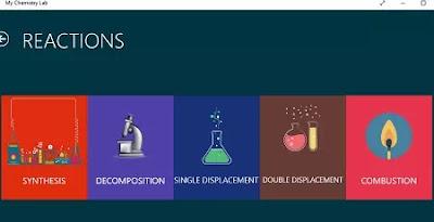 Software simulator reaksi kimia gratis terbaik-3