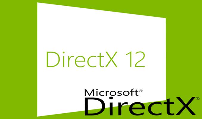 تحميل برنامج دايركت إكس 12 Directx آخر إصدار لتشغيل الالعاب