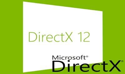 تحميل,برنامج,دايركت إكس, DirectX, آخر إصدار ,تشغيل ,الالعاب ,برامج ,الجرافيك,