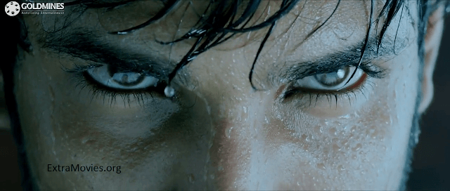 South Indian movie Sarrainodu 2016 image 3