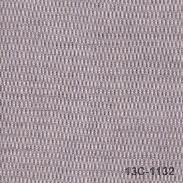 LinenBy 13C-1132