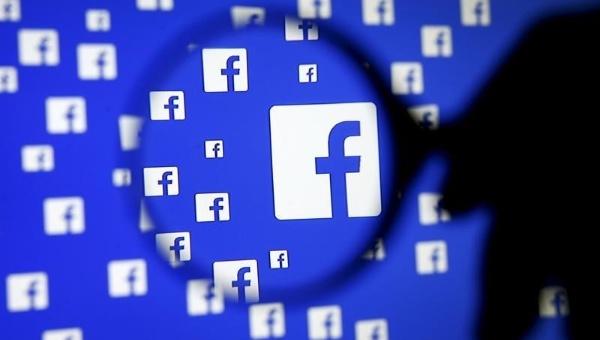 Malas experiencias en Facebook pueden hacer que te deprimas