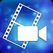 PowerDirector Video Editor [Unlocked]