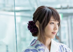 Standar Kecantikan Jepang: Siapa yang Dianggap Cantik di Jepang?