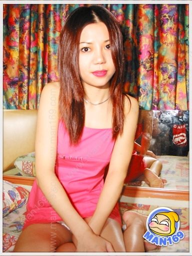 Man169 Guide to Hong Kong Prostitutes: 01996-詩曼