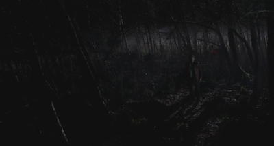 Purgatory Gorilla-Wolves 7x23 - Survival of the Fittest