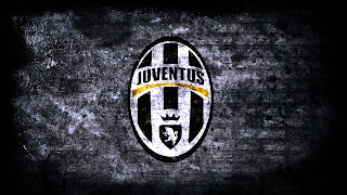 the fresh wallpaper juventus football club wallpaper