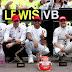 Hamilton Menceburkan Diri ke Kolam Rayakan Sukses di GP Monaco
