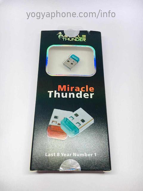 miracle+thunder+2.jpg (480×640)