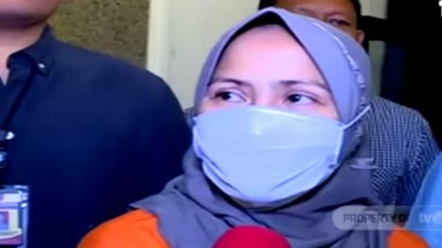 Risma Disarankan Ampuni Zikria dan Diingatkan Kasus SBY Disamakan Kebo