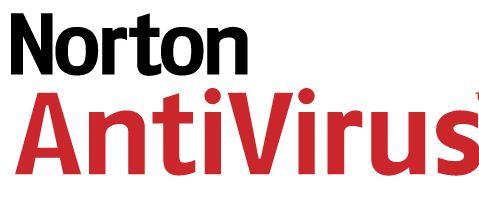 norton anitivirus