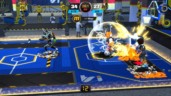 dunk-lords-pc-screenshot-4